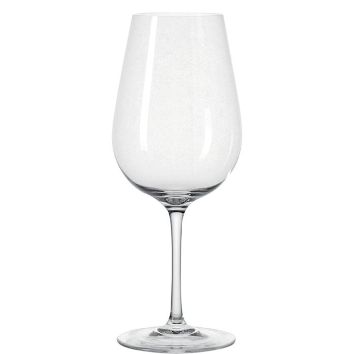 Tivoli Rødvinsglass 58 cl