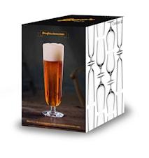Beer Pils 45 cl 4-pack