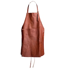 Apron Tärnsjö Leather