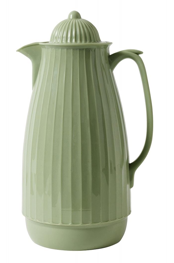Termokande Mintgrøn 1L