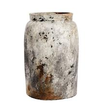 Echo Jar 40 cm