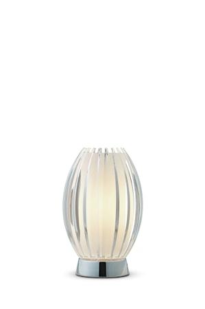 Tentacle Bordslamp Medium Klar E27