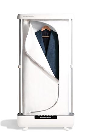 Steam & Dry Styler Automatic Garment Steamer