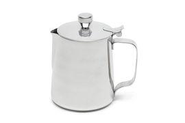 Kaffekanna 06 L