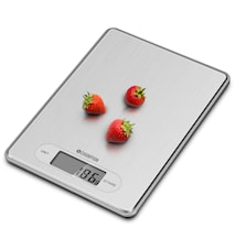 Kitchen Scale Stainless Steel 5 kg