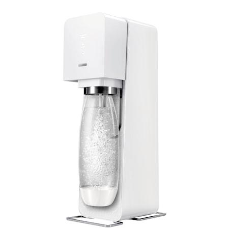 Sodastream Soce Whi