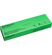Diepvrieszakjes Bioplastic 5 Liter 40-pack