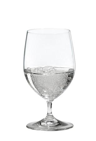 Vinum Water, 2-pack