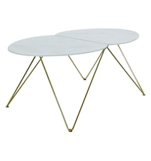 Table basse Ant