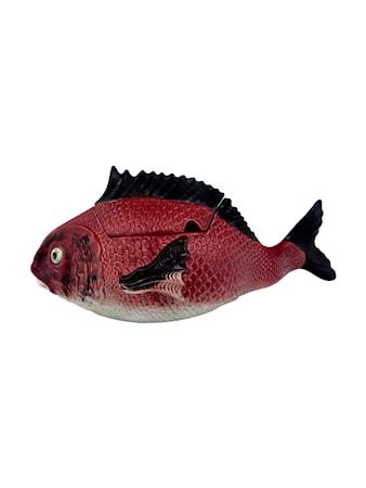 Fish Tall Terrin 3,3L