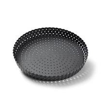 Paiform 2,5 cm Ø24 cm Funktion
