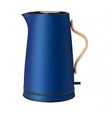 Emma Vattenkokare 1.2 L Dark Blue