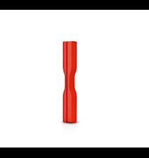 Gravity Magnetiskt grydebordskåner Flame