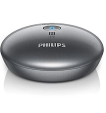 Philips AEA2700/12