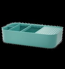 DISHY tiskiteline - vihreä