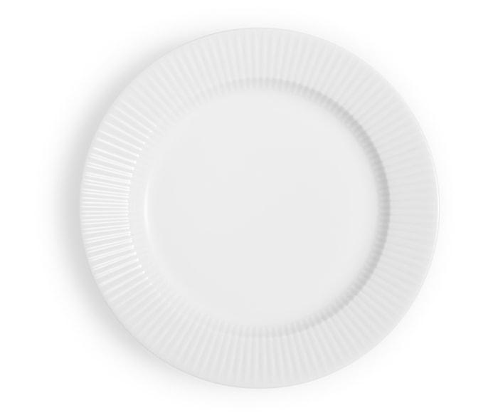 Middagstallrik 28cm Nova