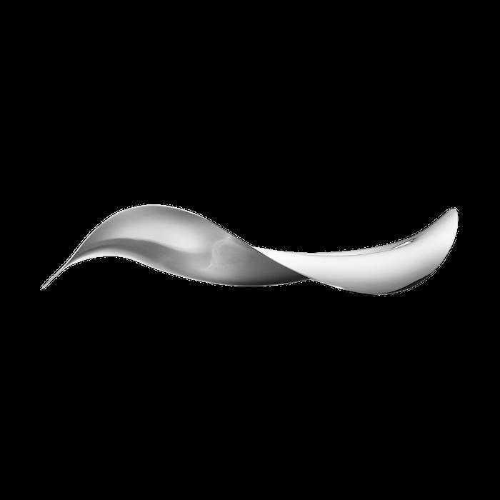 Cobra Fat Ø 38cm Rostfritt Stål