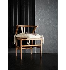 Stol Brun 56x50x76cm