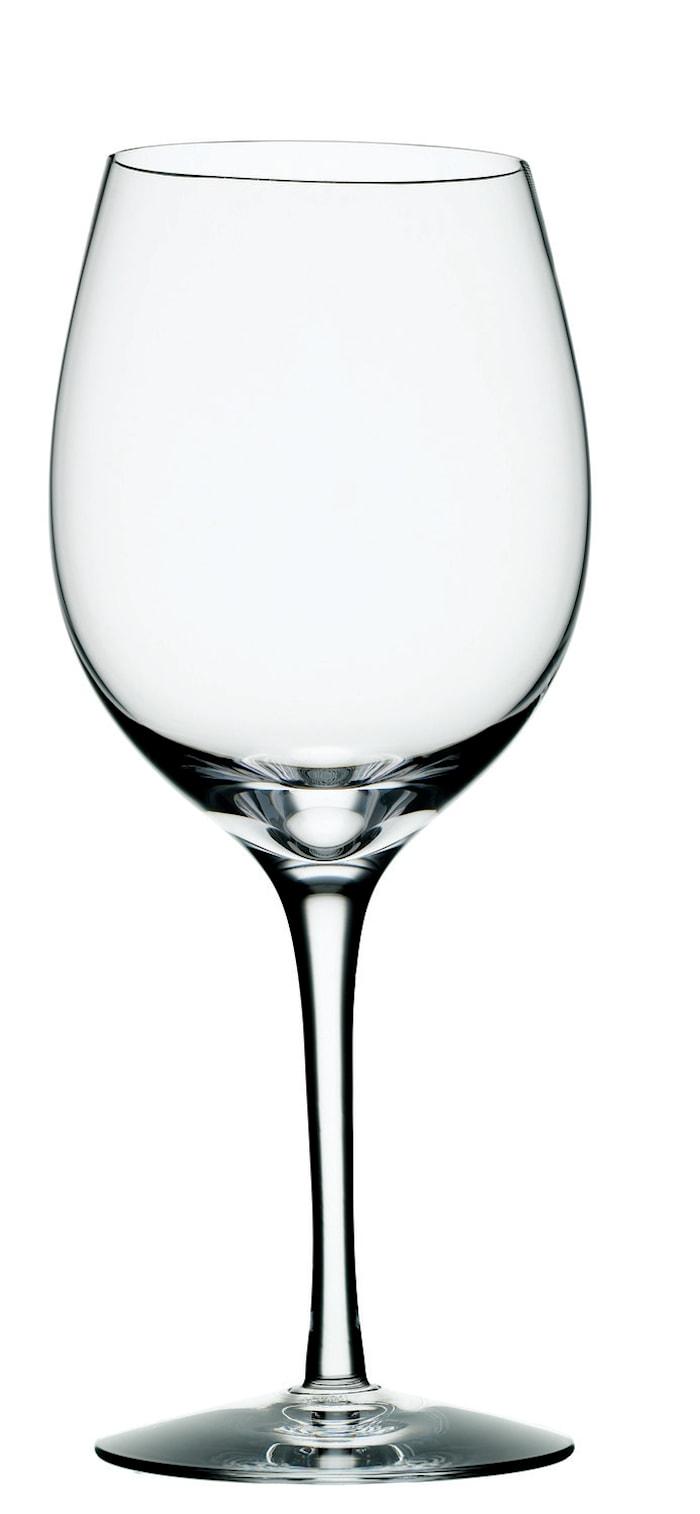 Merlot Vin 60 cl