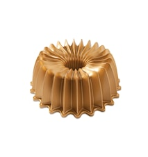 Brilliance Bundt Kageform