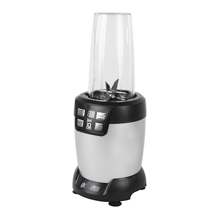 Nutrition Blender Pro Digital