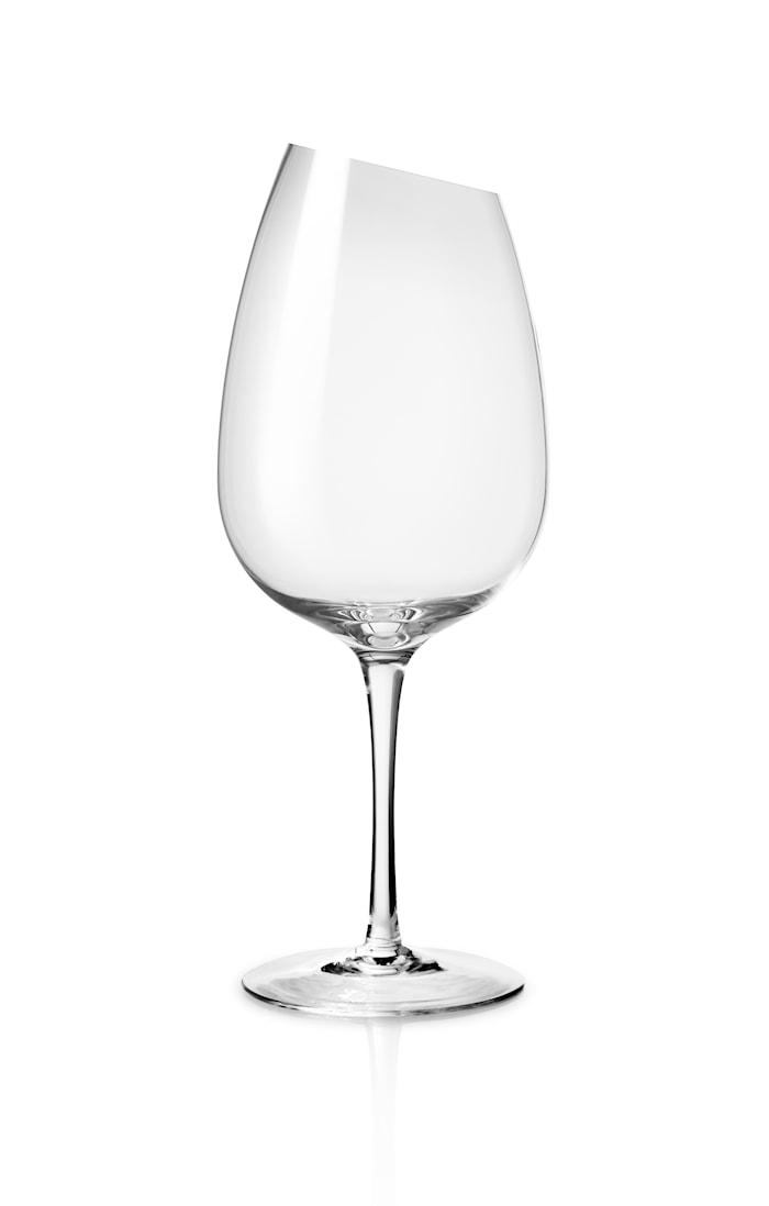 Magnum viinilasi 90cl