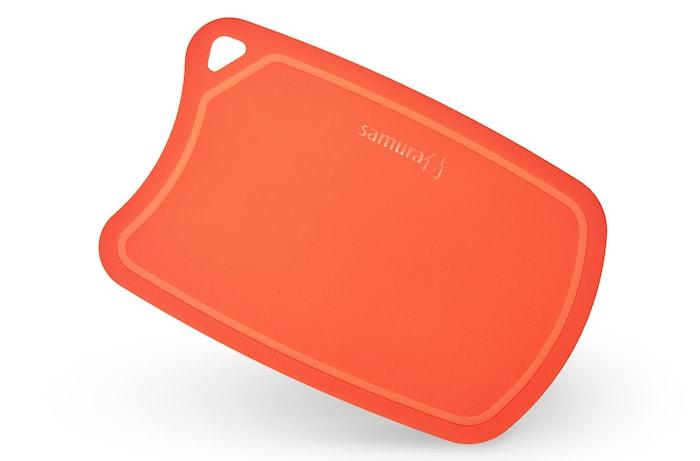 Thermoplastic Antibacterial Cutting Board Samura