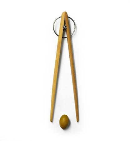 Pick Up Bambu 34 cm