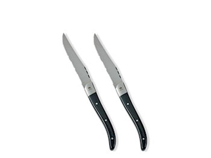 Biffkniver 2-pakk