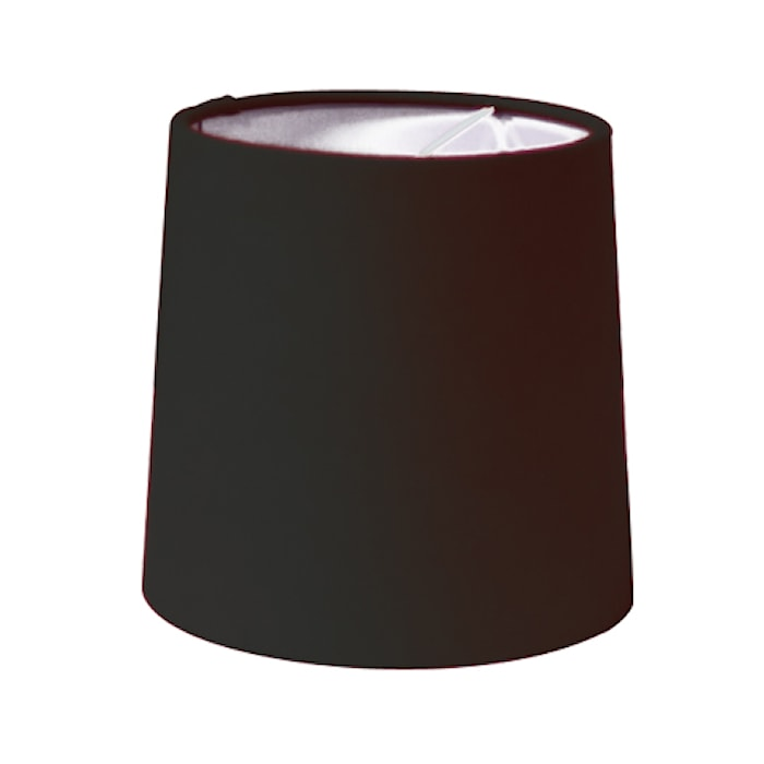 Solid Skärm Ø15cm