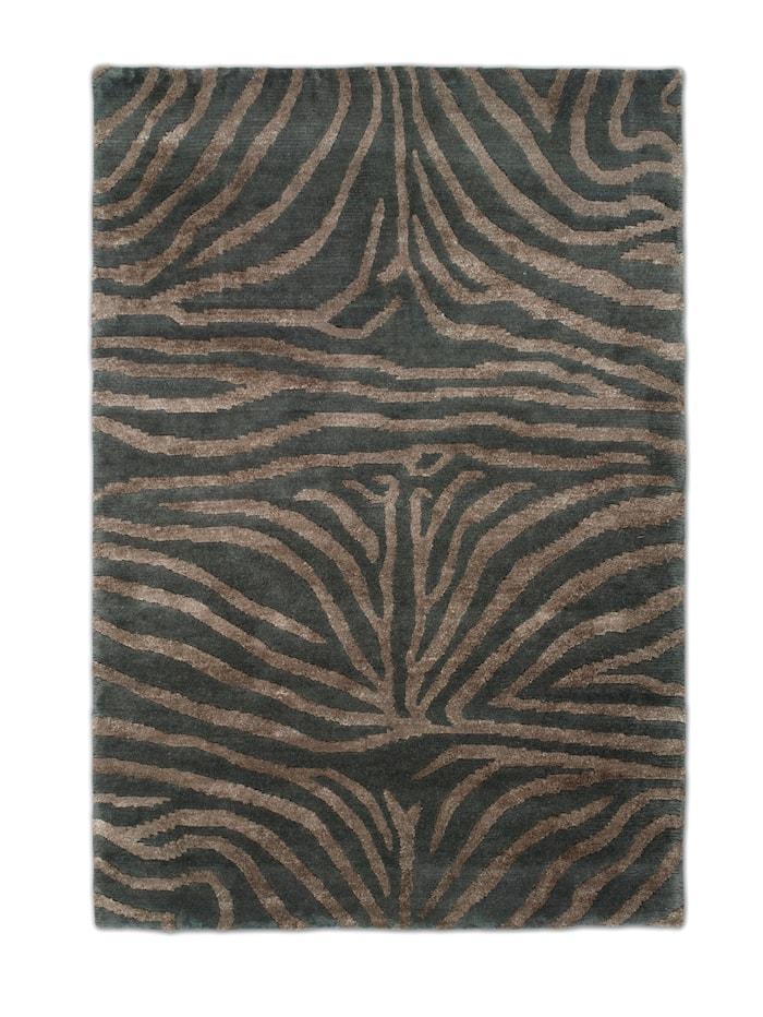 Matta Zebra - 250x350 cm