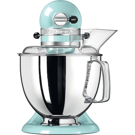 Artisan 175 Køkkenmaskine 4,8 liter Mint
