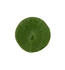 Amazónia Charger Plate 34 cm