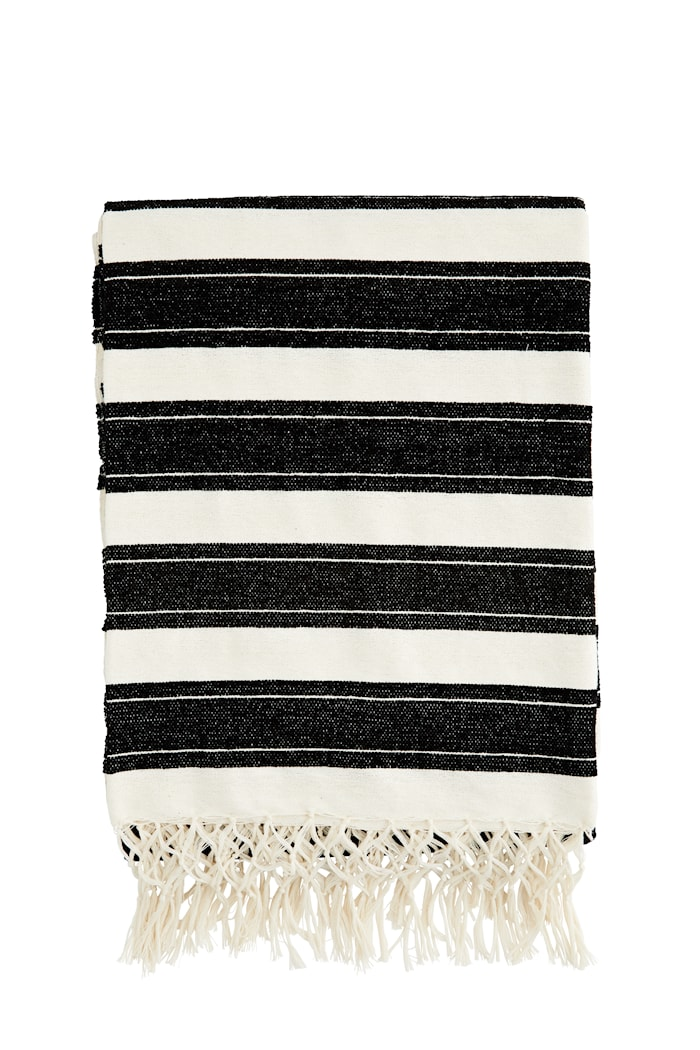 Pledd Stripe
