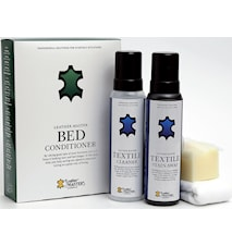 Bed conditioner kit - 2x400ml