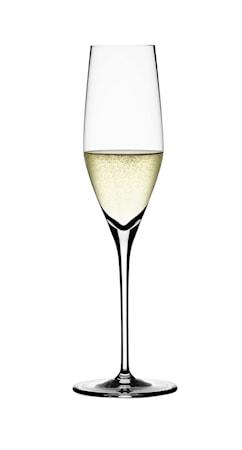 Authentis Champagne 19cl 4-p