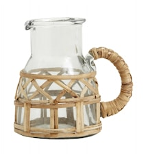 Cane Karaffel Glass Small 30 cl