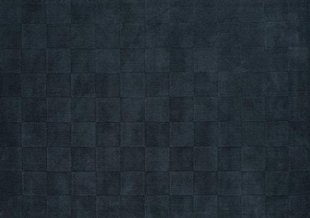 Luzern Matta Slate 200x300 cm