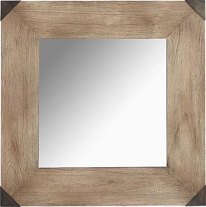 Vintage spegel 80