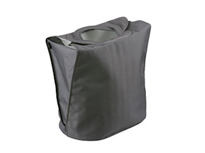 Pyykkikori Grey