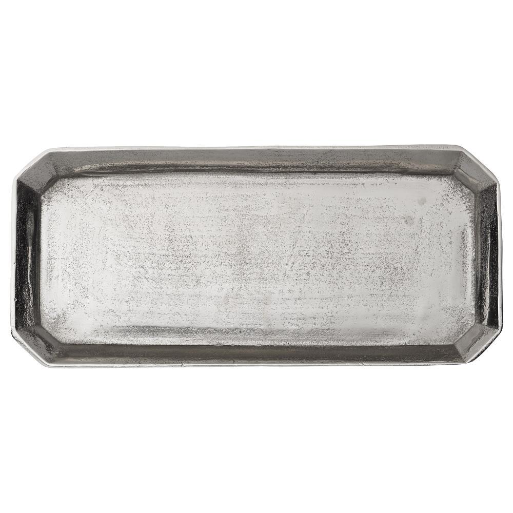 Bricka Cavenia 40×18 cm