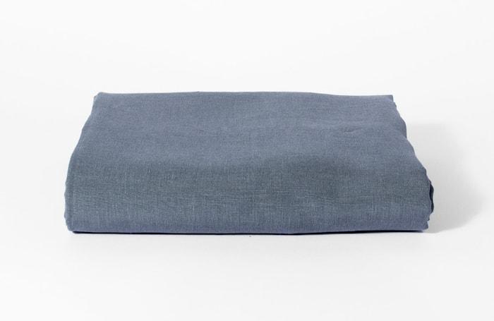 Duk Blue Steel 150x250 cm