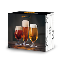 Beer Collection 3 pk