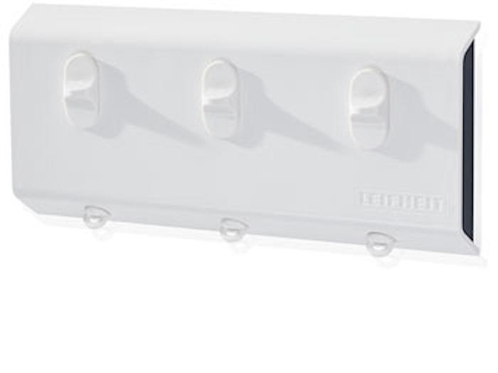 Tørkestativ Rollfix Triple 150
