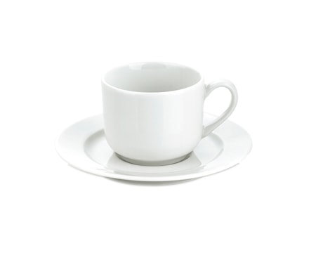 Sancerre kop hvid, 18 cl Ø 7,5 cm