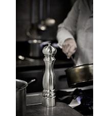 Paris U'select Saltkvarn 30 cm Rostfritt Stål