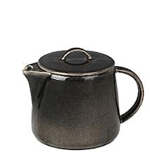 Teekannu Nordic Coal Savi 100 cl