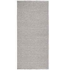 Pemba Matta Steel 70x200 cm