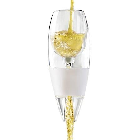 Viininilmaaja valkoviini