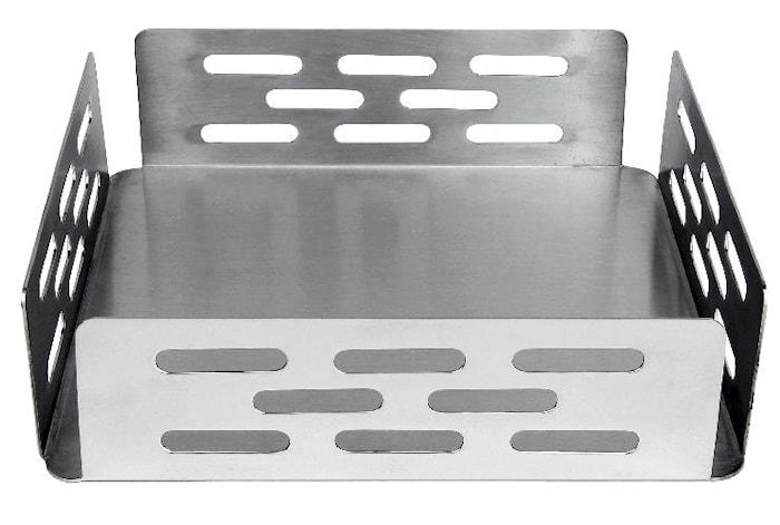 Servettställ 17x17 cm